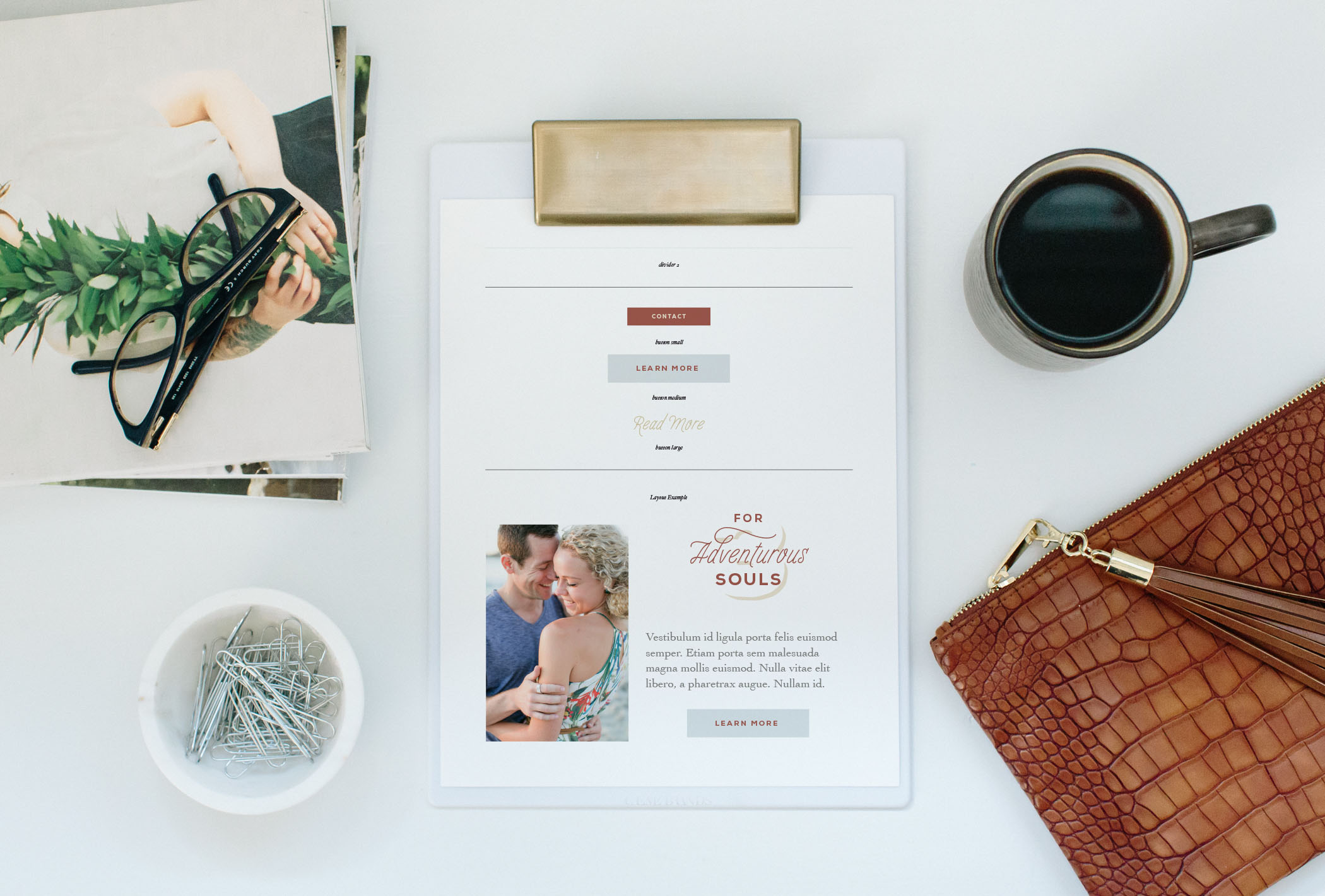 branding for wedding artists creative worldwide