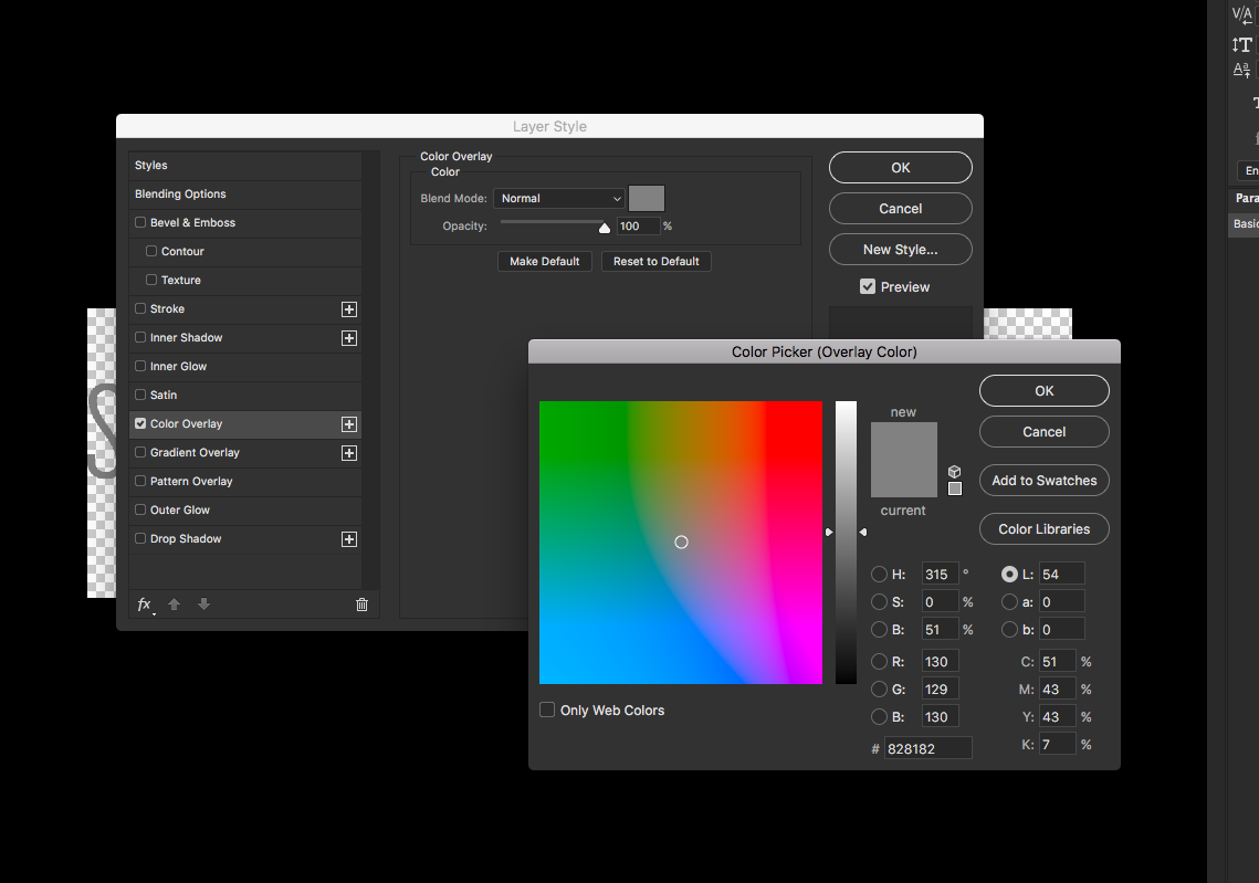 free training for photoshop creme brands