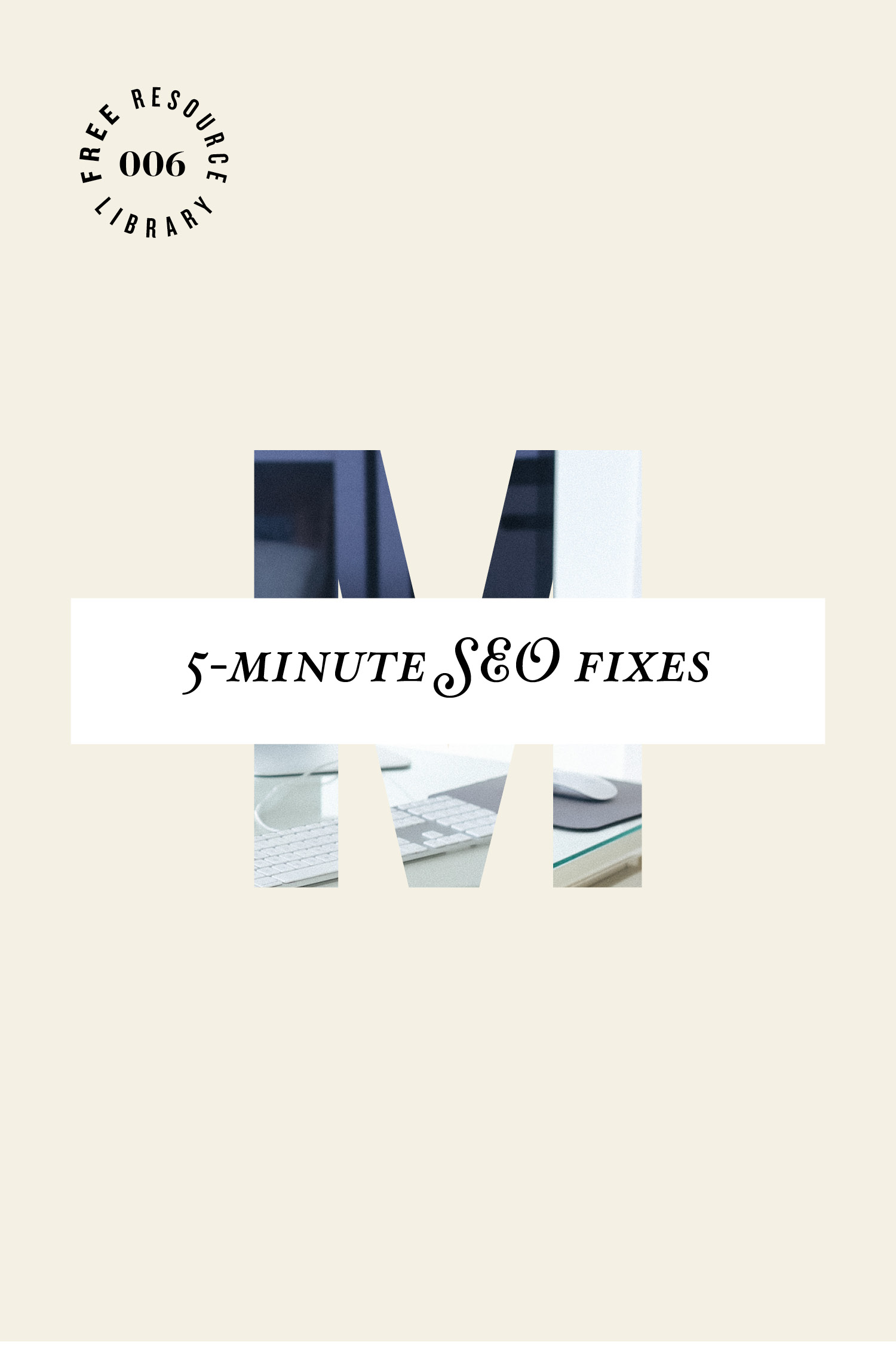 5-minute-SEO-fixes.jpg