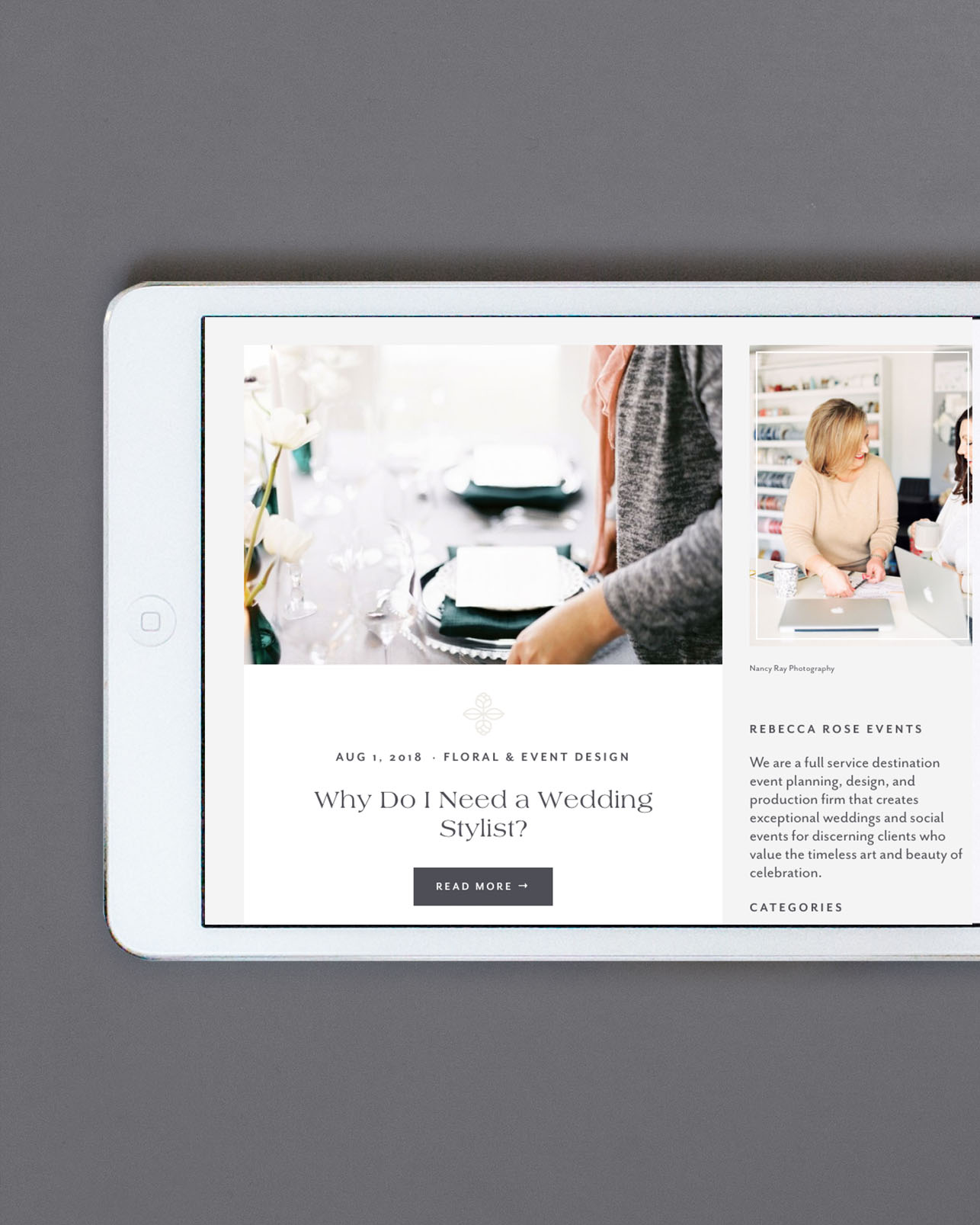 RRE_iPad_blog.jpg