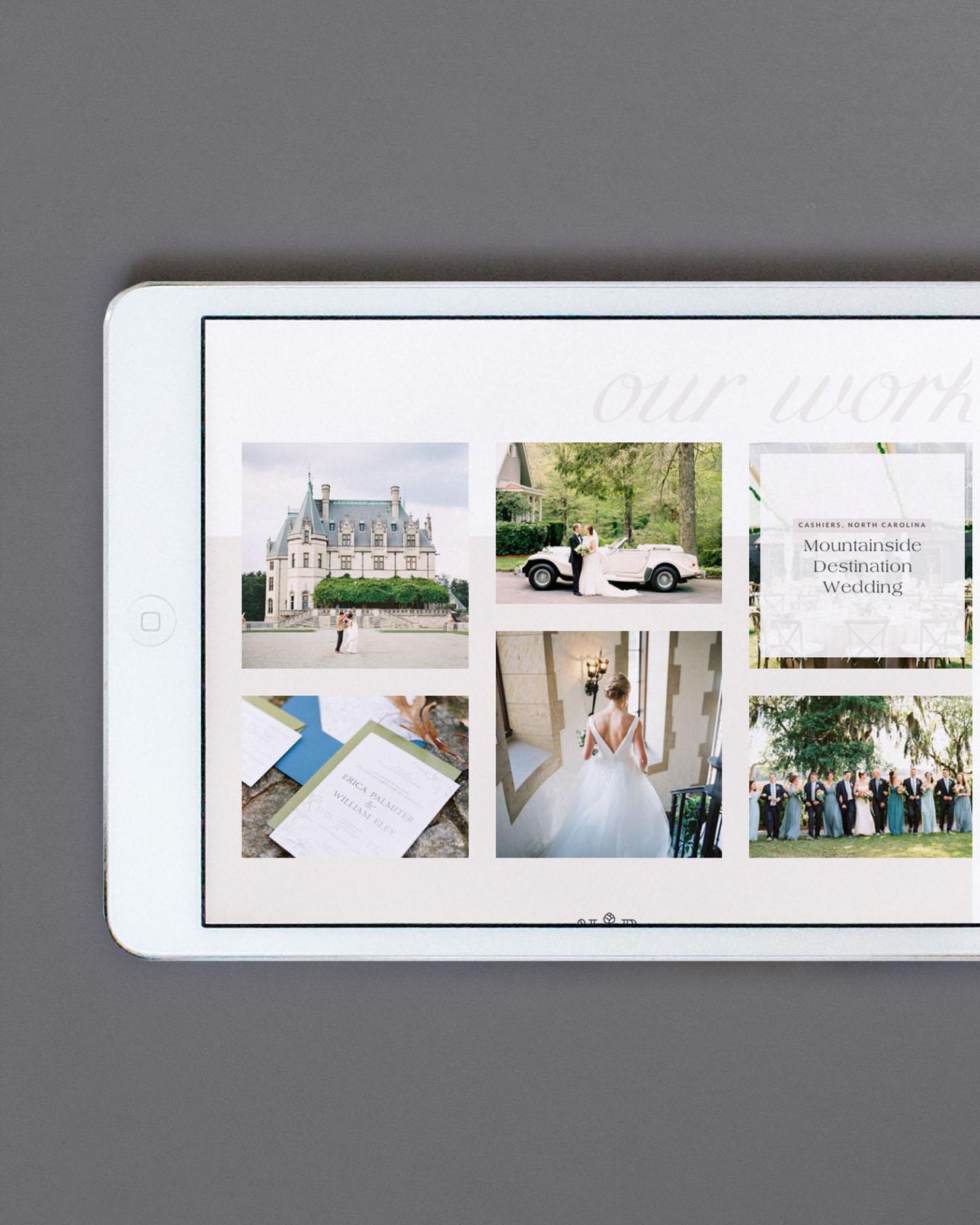 RRE_iPad_our_work.jpg
