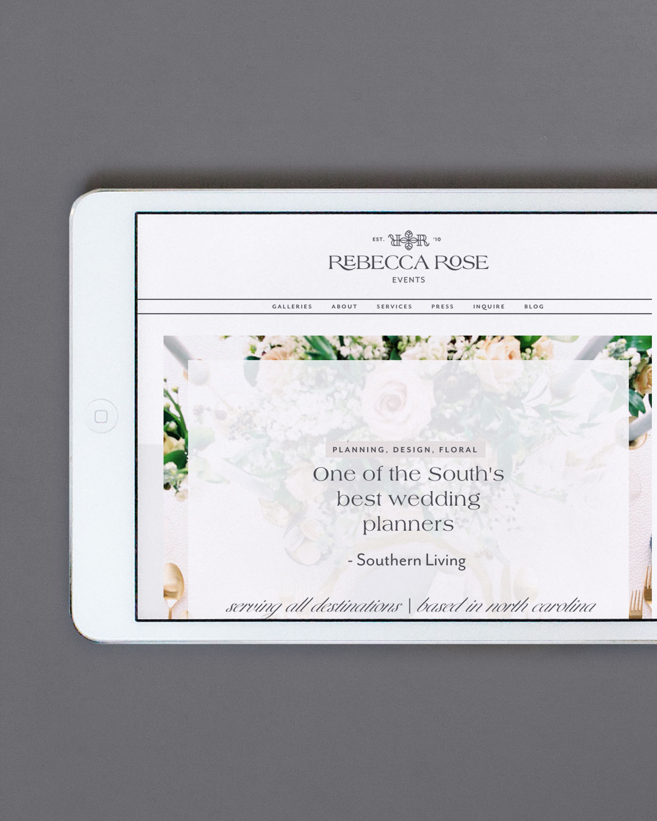 RRE_iPad_homepage.jpg