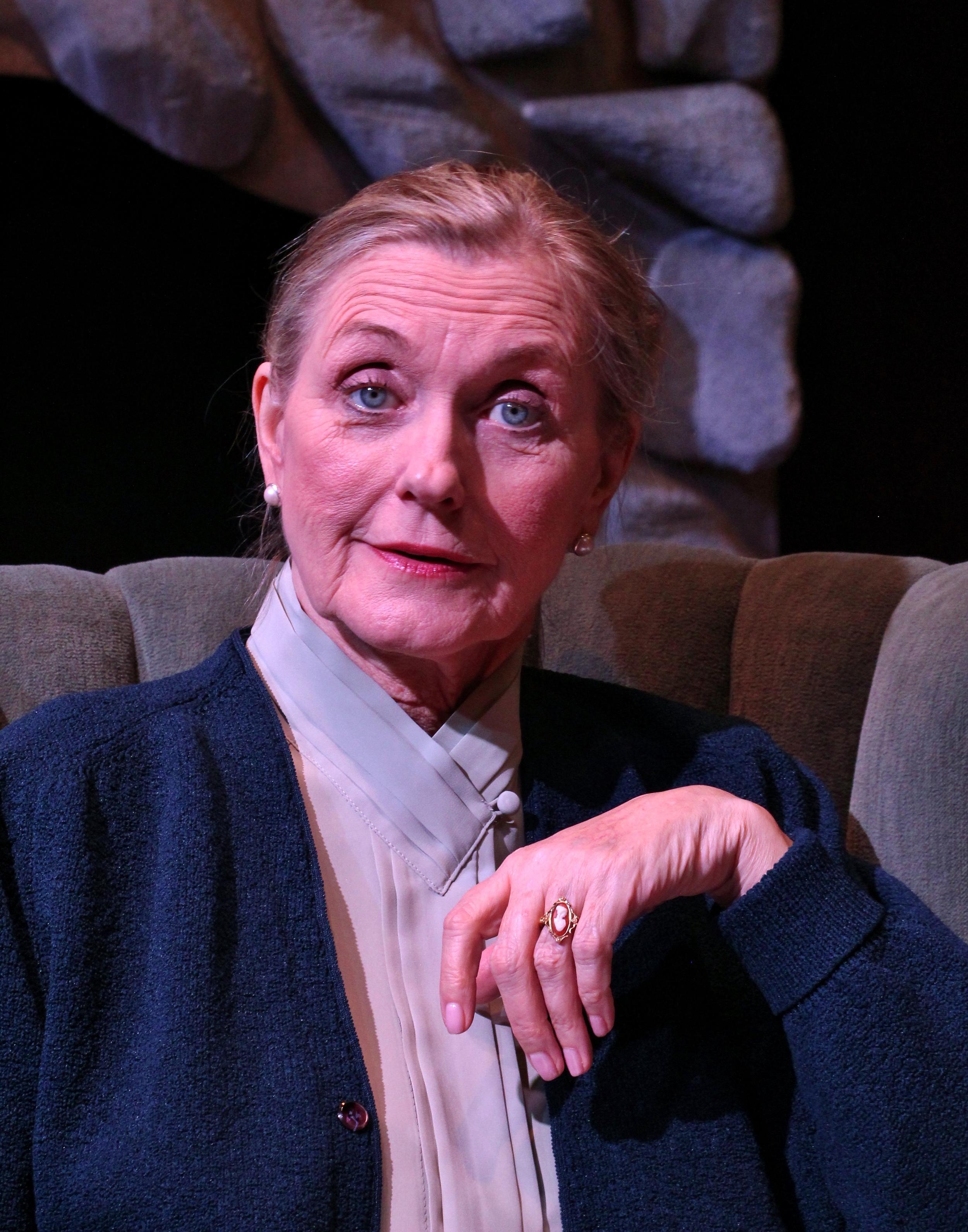 Mrs Boyle.JPG