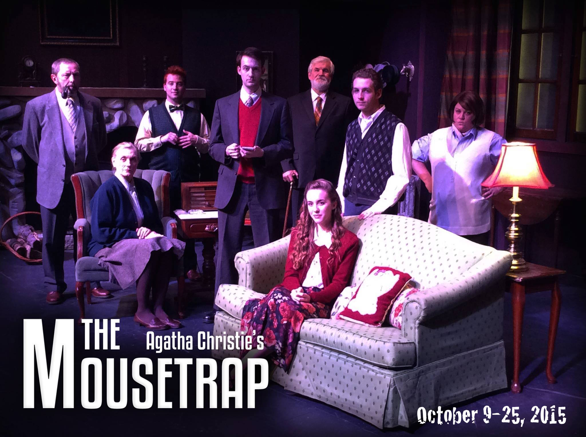 the mousetrap.jpg