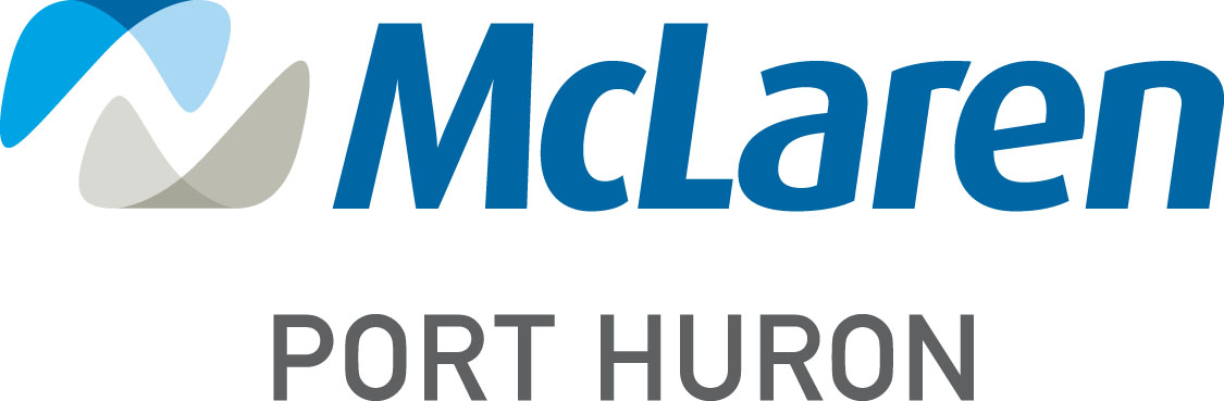 McLaren_PortHuron_4C_RGB.jpg