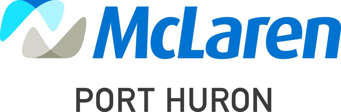 McLaren_PortHuron_4C_cmyk.jpg