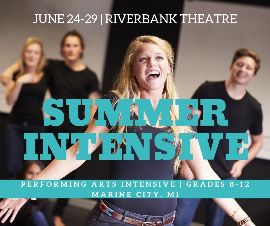 JUNE 24-29 _ RIVERBANK THEATRE (1).png