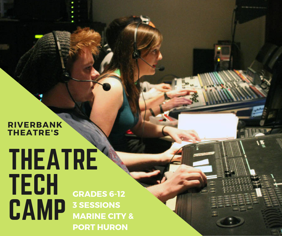 _theatre tech camp 2.png