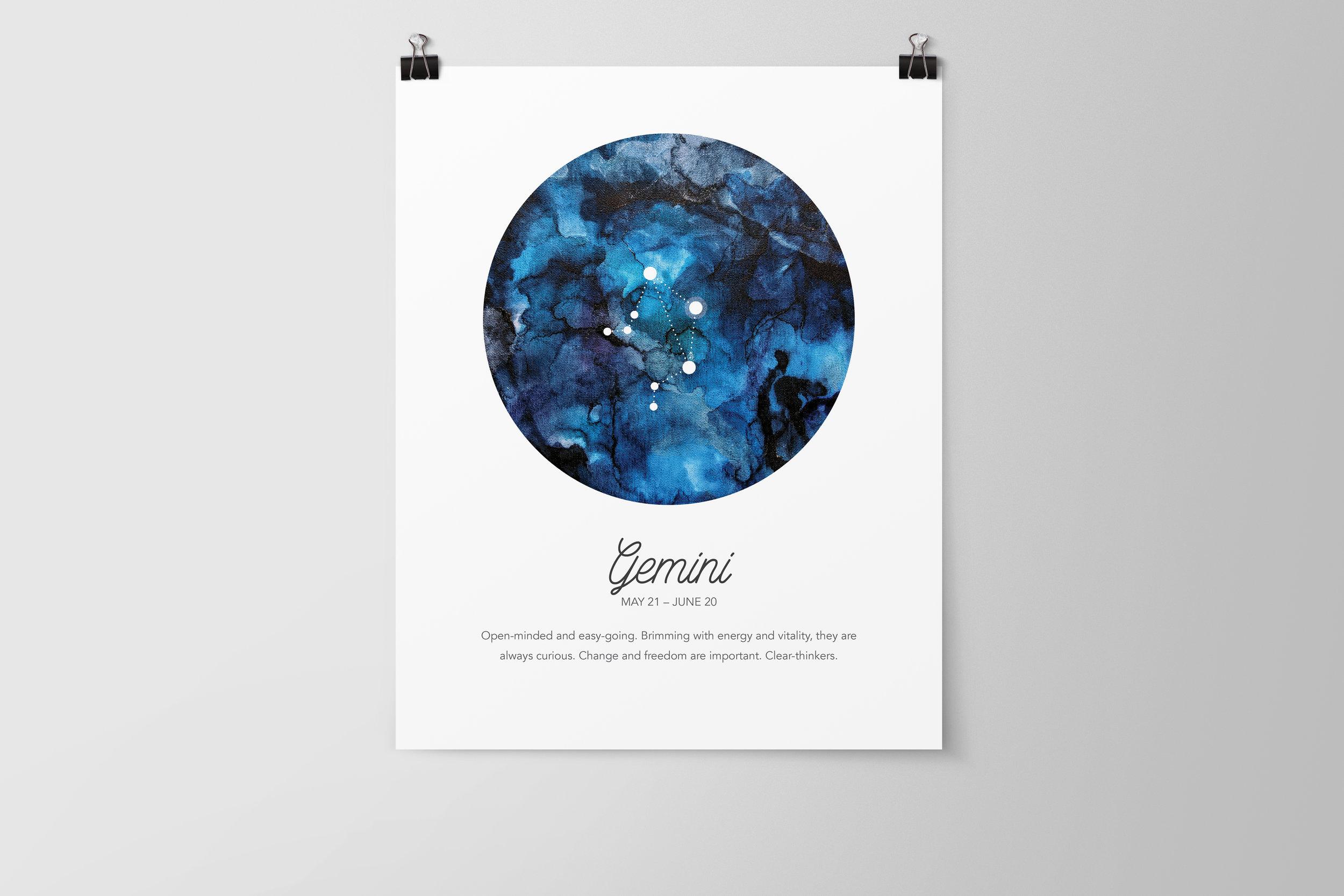 Constellation-Mockup-Gemini.jpg