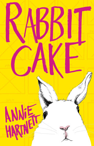 - We listened to Rabbit Cakeas part of our last Stitches & Stories meeting, and I was immediately hooked.Eleven-year-old Elvis Babbitt guides readers through the 18 months her family spends in the throes of grieving their wife and mother, and although the premise sounds dark, I found the book to be laugh-out-loud funny. Elvis is a protagonist right up there with Scout Finch; she's quirky and precocious and smart, and I loved hearing about her family's life through her eyes.Because Elvis narrates the book, I also had to do some of my own mystery-solving, determining which stories were accurate representations and which were changed and manipulated by Elvis' naiveté. I loved this book; you can find it on our shelves or on Libro.fmif audiobooks are your thing.