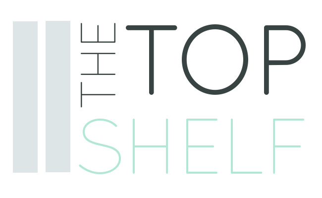 Top Shelf logo.jpg