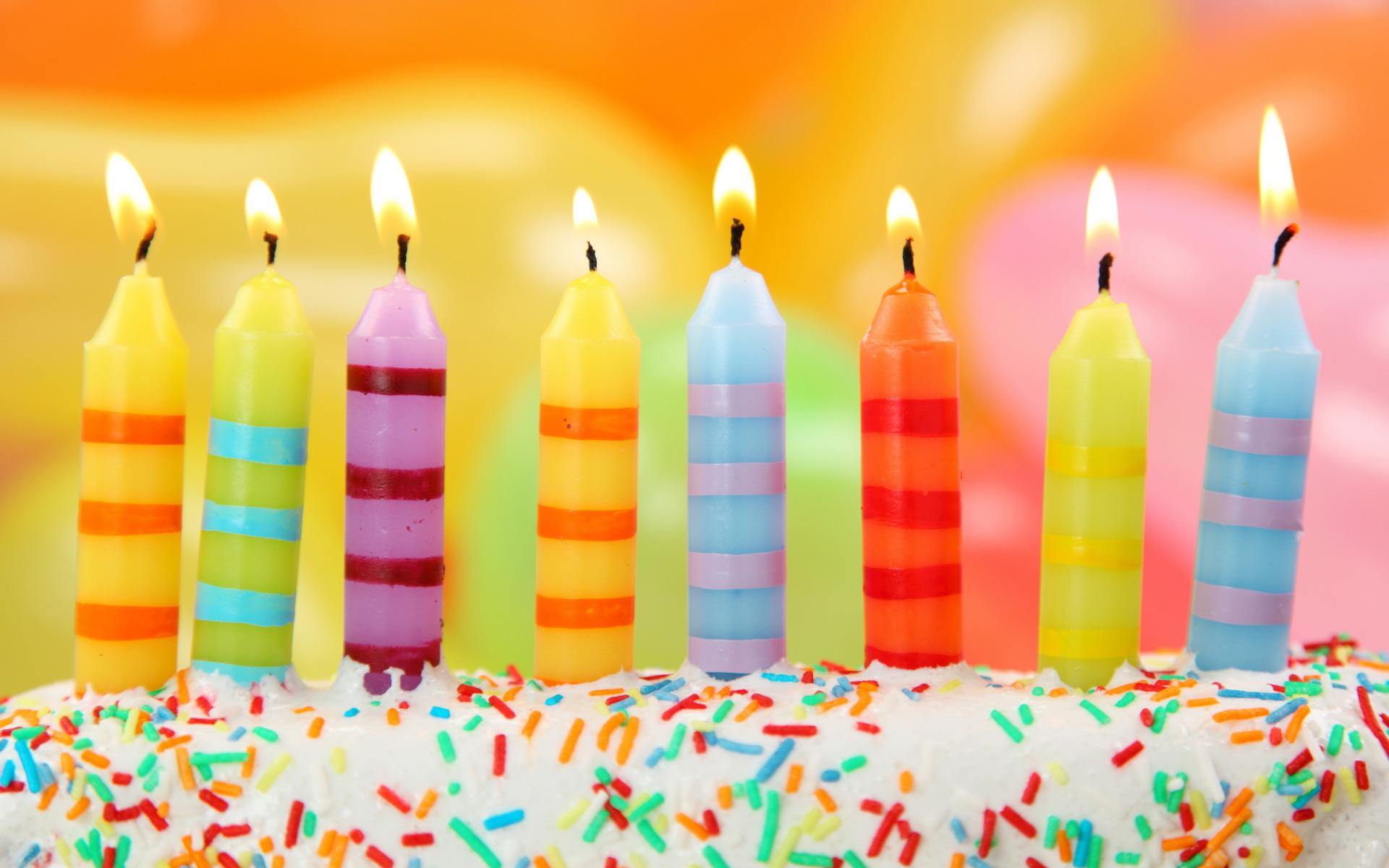 birthday-party-placeholder.jpg
