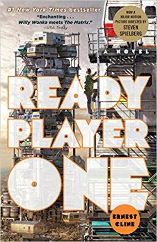 READY PLAYER ONE.jpg