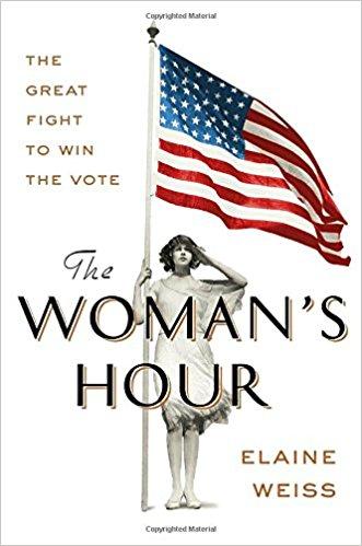 WOMAN'S HOUR.jpg