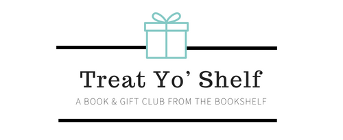 Treat Yo' Shelf.png