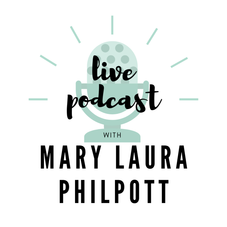live+podcast+(1).png