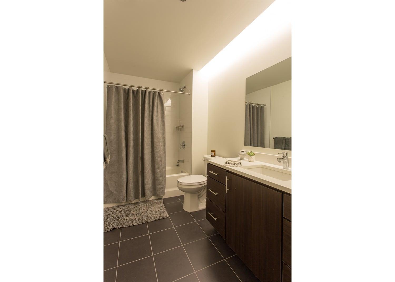 Bath-WEB.jpg