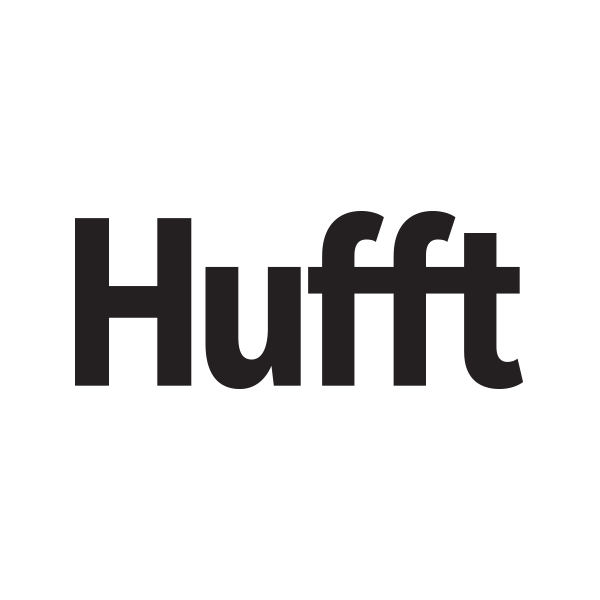 Hufft.png