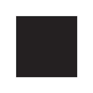 MediaHeadLogo.png