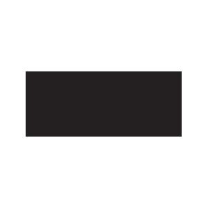 ZancTankLogo.png