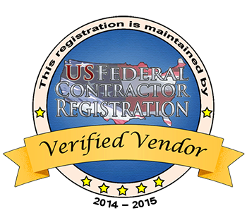 USfederalcontractorregistration