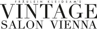 vintage salon vienna.png