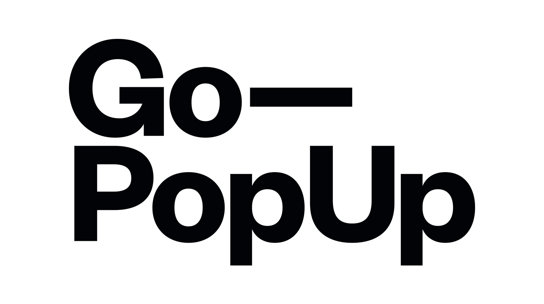 go-popup.jpg