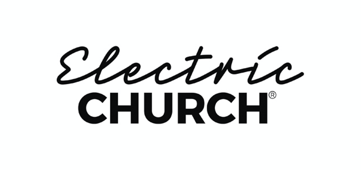 electric church.png