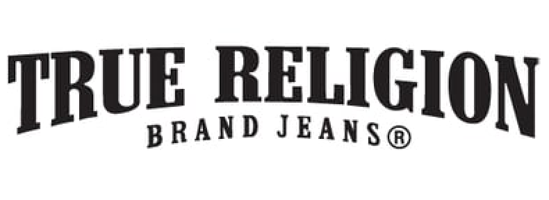true religion brand jeans.png