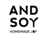 _AndSoy.jpg