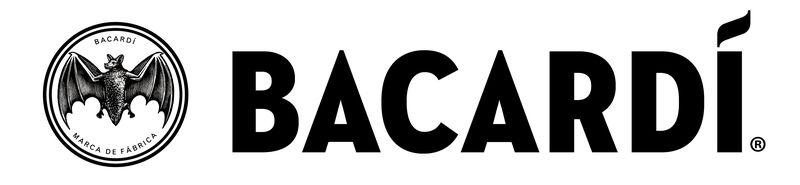 _Bacardi Logo horizontal neu (1C) V1 Kopie.jpg