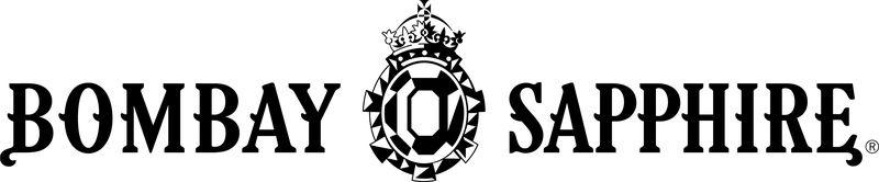 _Bombay_Sapphire_Logo_horizontal_A_1C_V1.jpg