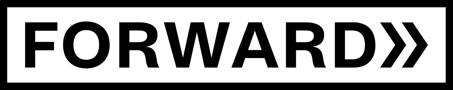 __forward.jpg.jpeg
