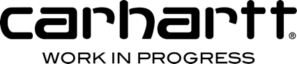 Carhartt_WIP_Logo.png