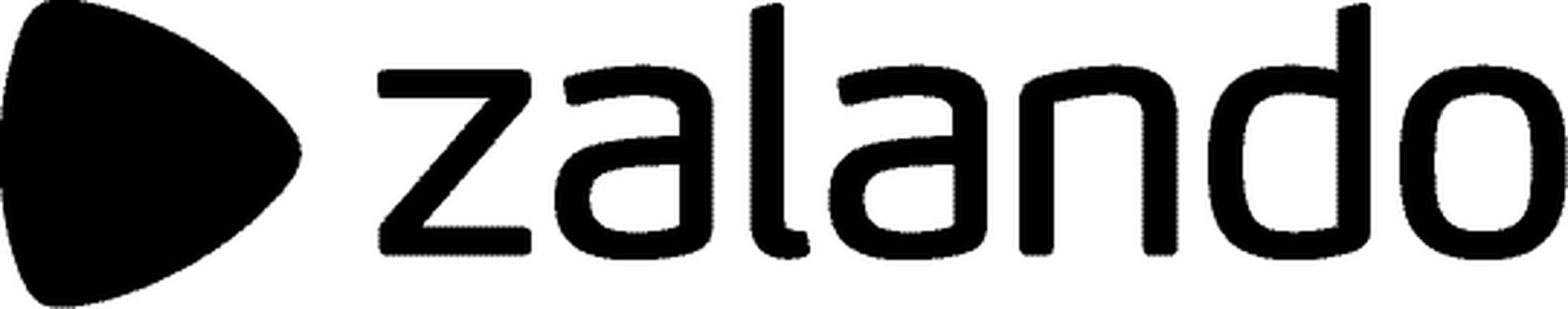 logo_zalando_cmyk_hor_K100_all.png