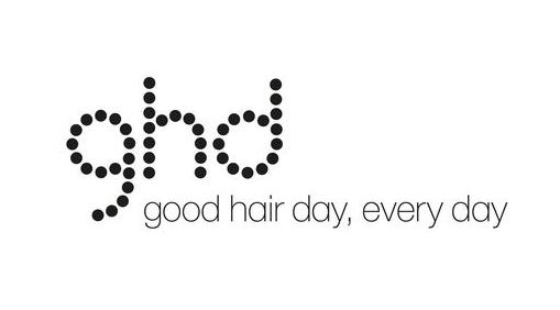 ghd - good hair day every day BLACK.jpg
