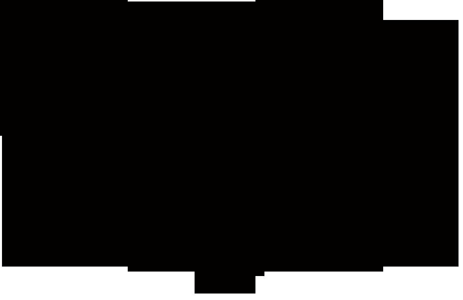 OT Logo schwarz bereinigt  ohne TM schwarz.png