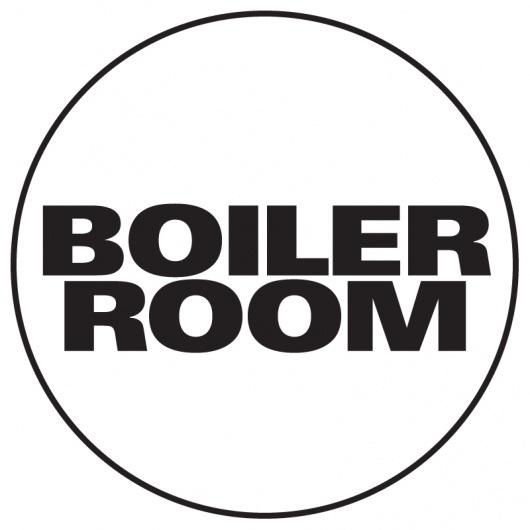 Boiler_Room_Music_Project_Logo.jpeg
