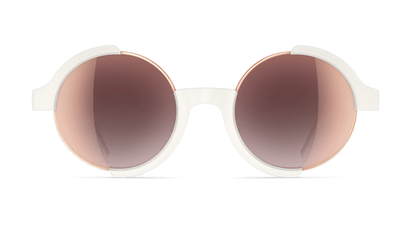 T617_Sigmund+Carl_1530_snow-white_matte_silky_rose_Front.png