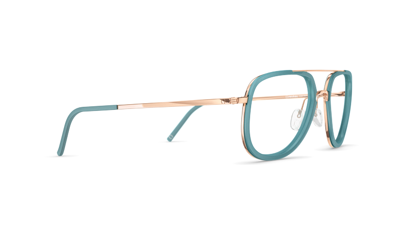 T048_Erwin3D_5030_mint_silky_rose_Left.png