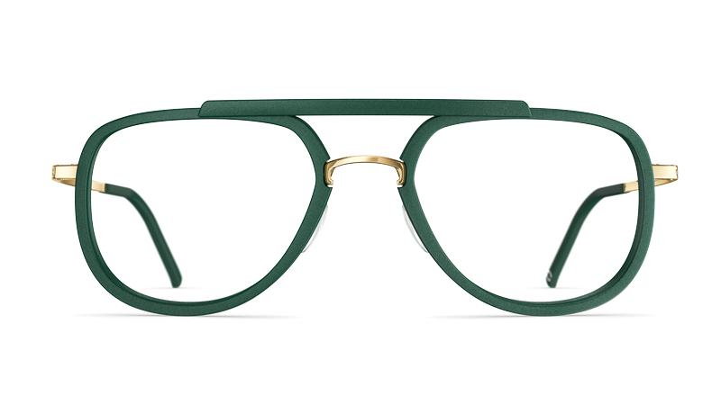 T049_Erwin3D_5530_evergreen_glorious_gold_Front.png