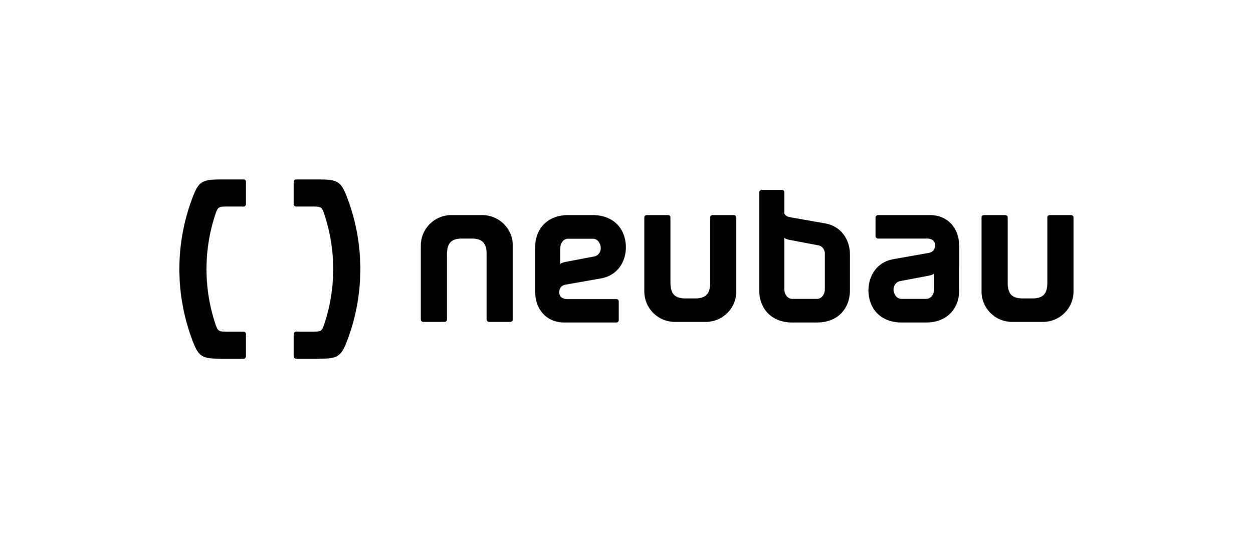 neubau_Logo_sRGB_BLACK.jpg