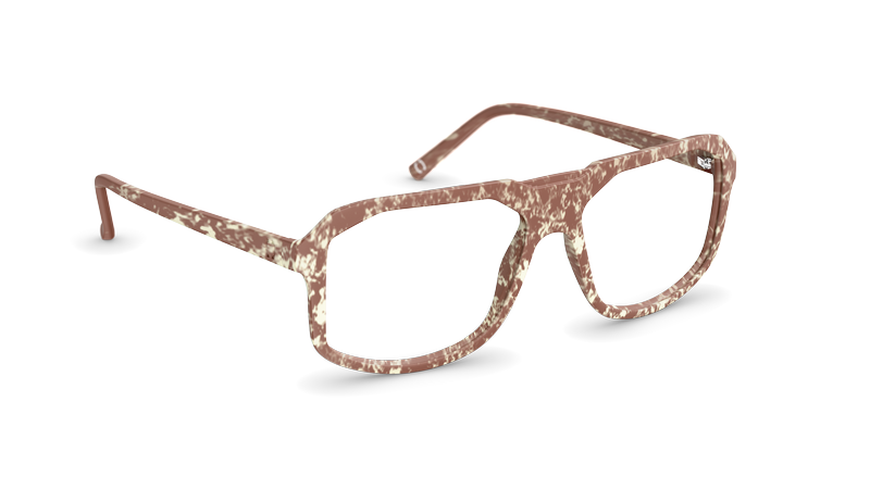 T047_Frank_6300_cappuccino_marble_sid.png