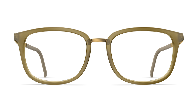 T017_Lukas_5540_olive_matte_boom_brass_front.png