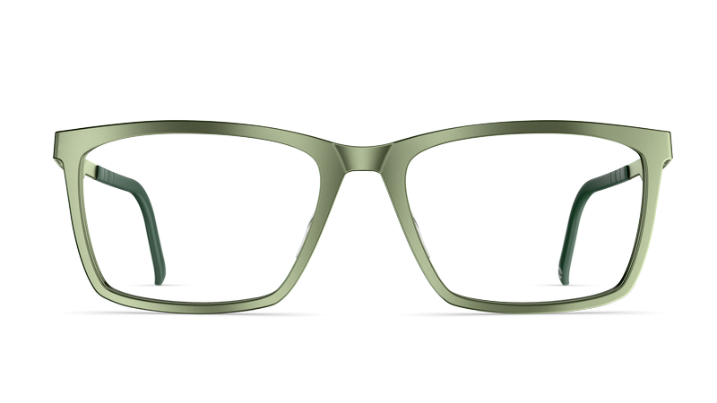 T043_Rene_5740_forest_green_matte_front.png