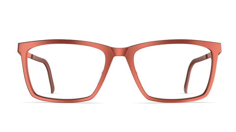 T043_Rene_6340_rusty_red_matte_front.png