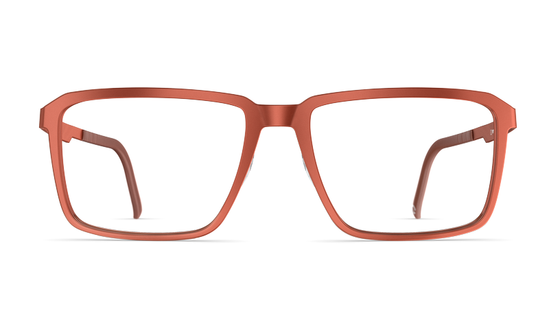 T044_Karl_6340_rusty_red_matte_front.png