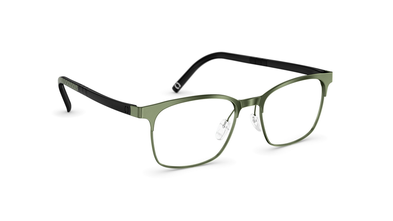 T005_Paul_5540_forest_green_matte_sid_229eur.png