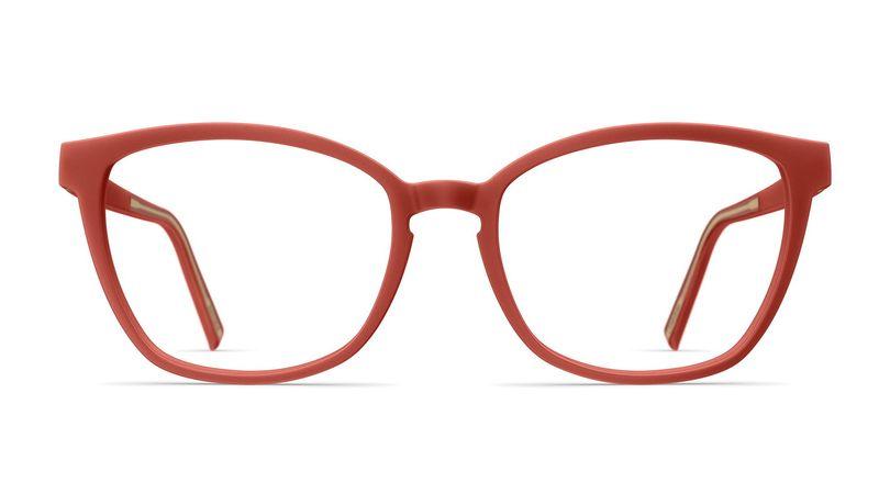 neubau-eyewear_T056_Eva_3030_brick_red_matte_gold_front_279€.jpg