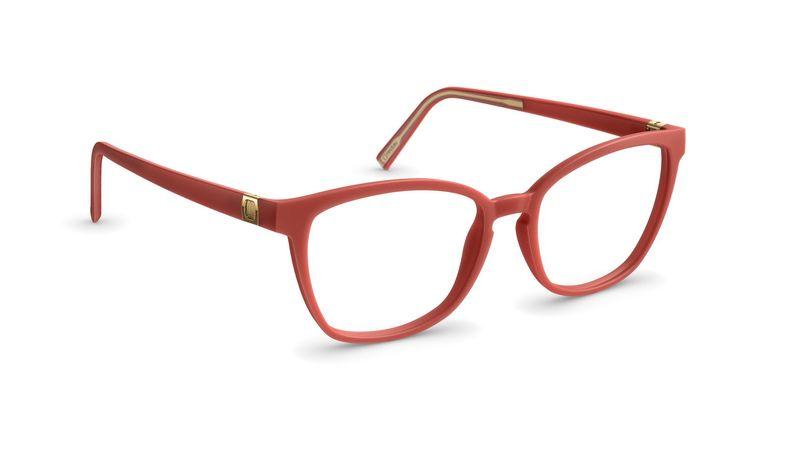 neubau-eyewear_T056_Eva_3030_brick_red_matte_gold_sid_279€.jpg